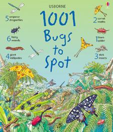 1001-bugs