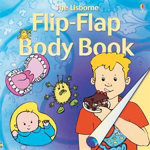 flip-flap-body