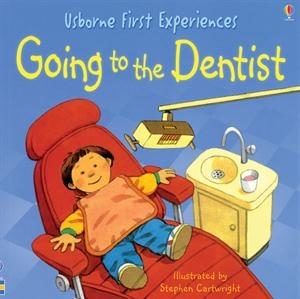 going-dentist-l