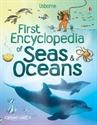 first-seas-oceans