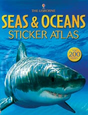 seas-oceans-sticker-book-l