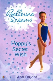 ballet-books-secret-l