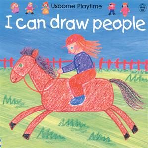 i-can-draw-people