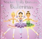 sticker-dolly-ballet