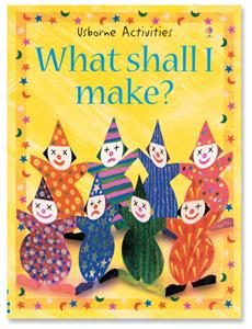 what-shall-i-make