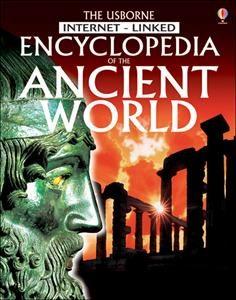 ancient-world