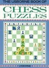 chesspuzsmall