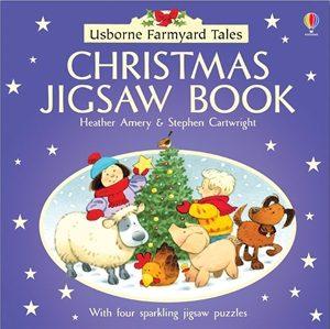 christmas-jigsaw