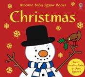 christmas-jigsaw-snowman