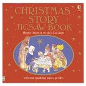 christmas-story-jigsaw-l