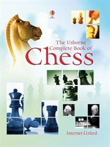 complete-book-chess