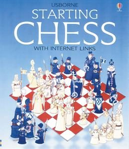 starting-chess